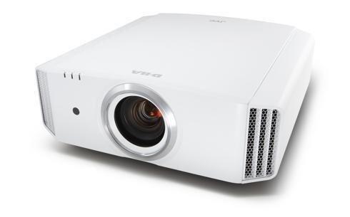Projektor JVC DLA-X7900WE + UCHWYT i KABEL HDMI GRATIS !!! MOŻLIWOŚĆ NEGOCJACJI  Odbiór Salon WA-WA lub Kurier 24H. Zadzwoń i Zamów: 888-111-321 !!!