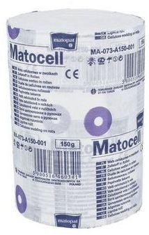 Lignina w rolce Matopat, 150g