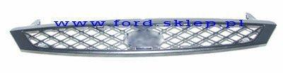atrapa przednia Focus Mk1 10/2001 ->