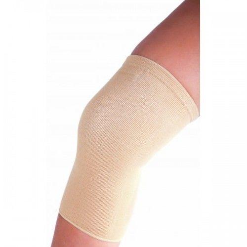 Opaska elastyczna stawu kolanowego D-04 (para)
