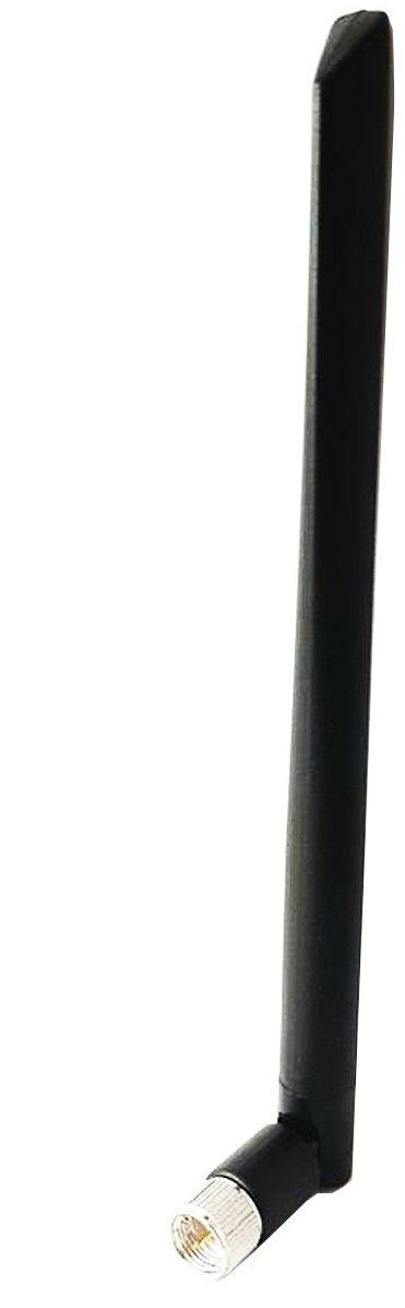 Antena bat GSM/UMTS do wzmacniacza ABS 5dBi