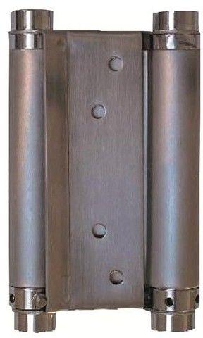 Zawias wahadłowy 75 mm