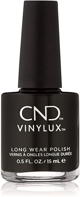 CND Vinylux Regally Yours No. 140, 1 opakowanie (1 x 15 ml)