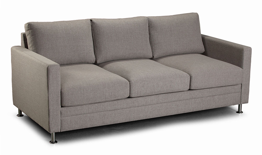 Sofa, kanapa Stockholm 3os., tkanina do wyboru