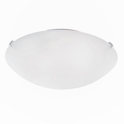 Simply PL2 - Ideal Lux - kinkiet/plafon nowoczesny
