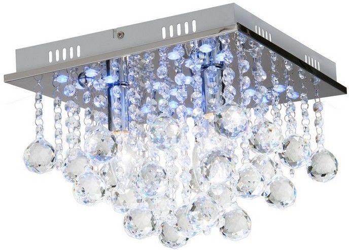Reality plafon Escada LED 609303-06