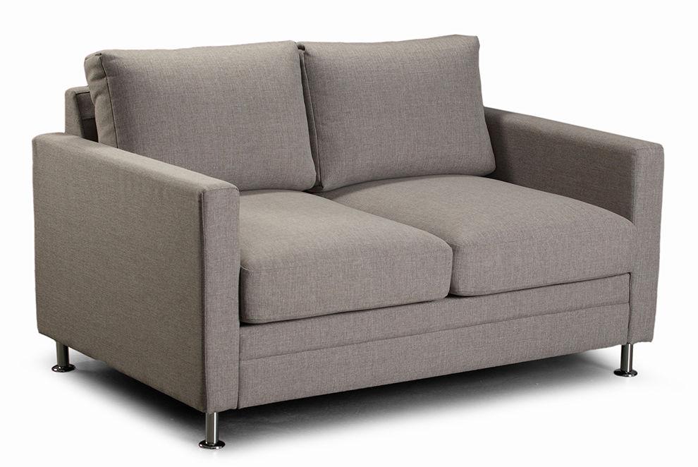 Sofa, kanapa Stockholm 2os., tkanina do wyboru