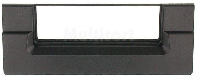 Ramka radiowa BMW 5 (E39) / BMW X5 (E53)