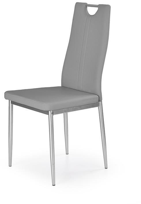 Halmar Krzesło K-202