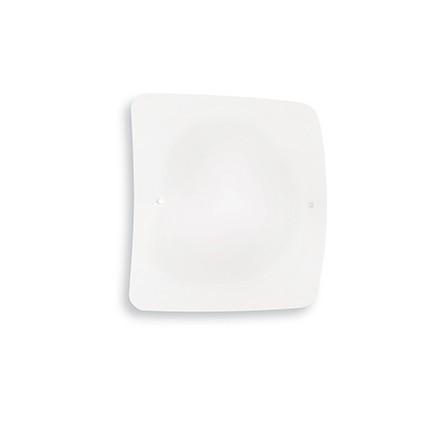 CELINE PL4 - Ideal Lux - plafon/lampa sufitowa