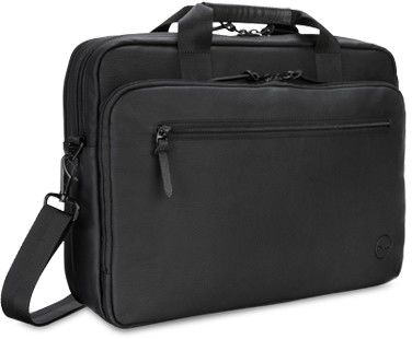 Dell Torba Premier Slim Briefcase 14'' (460-BCFT)