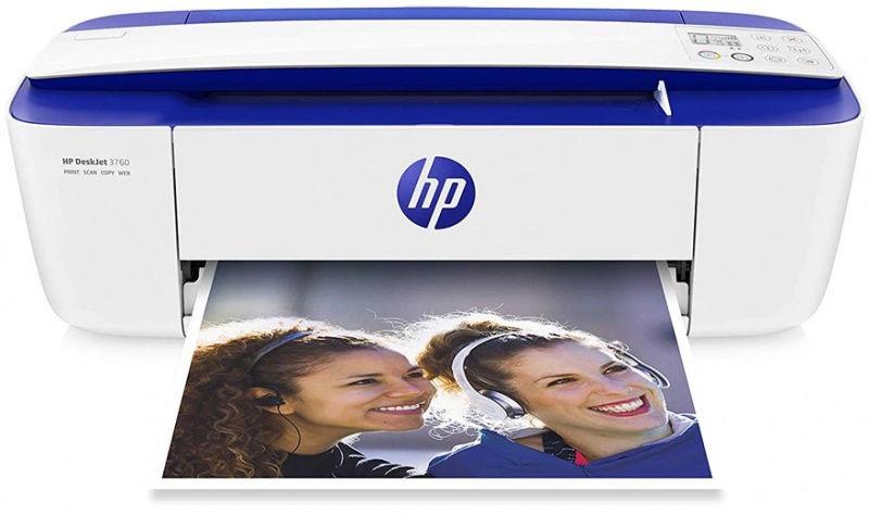 HP T8X19B ### Gadżety HP ### Eksploatacja -10% ### Negocjuj Cenę ### Raty ### Szybkie Płatności