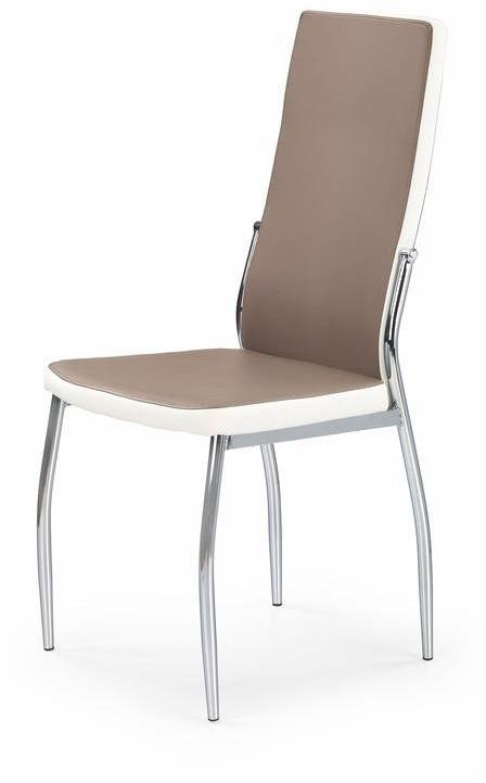 Halmar Krzesło K210