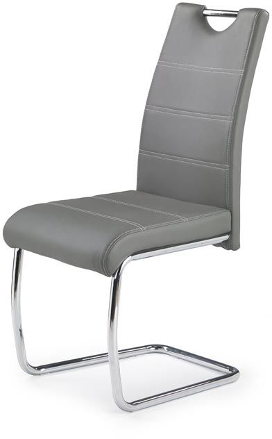 Halmar Krzesło K211