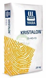 Kristalon-Żółty 13-40-13+micro 25KG