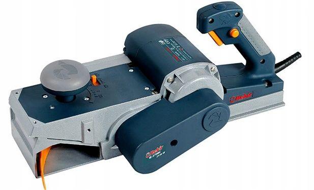 Ie-5708c strug elektryczny hebel 2150w rebir