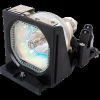 Lampa do SHARP XV-Z7000 - oryginalna lampa z modułem