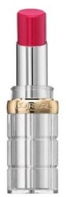 LOréal Paris Color Riche Shine szminka nabłyszczająca odcień 465 #Trending