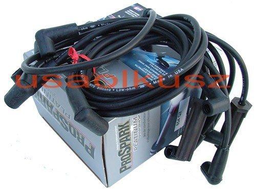 Przewody zapłonowe GMC Safari 4,3 V6 1992-1995