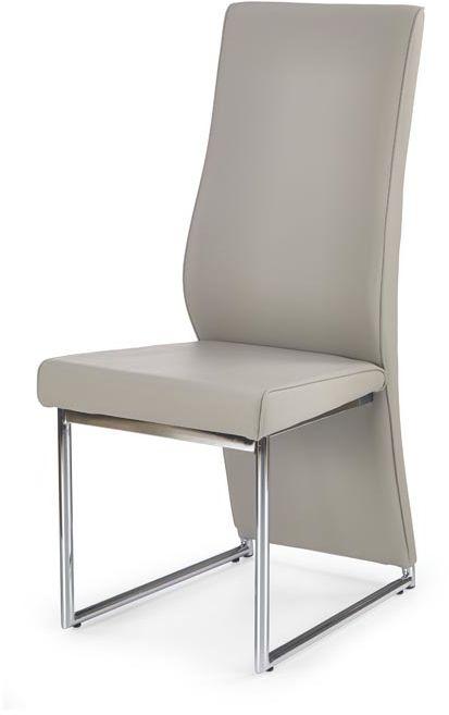 Halmar Krzesło K213