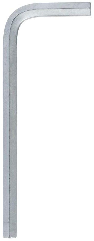 Klucz imbusowy HEX 5 mm DEXTER