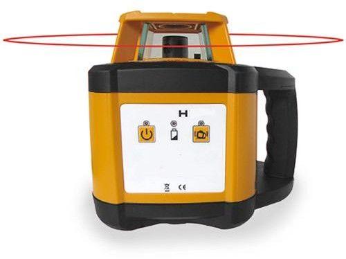 Niwelator Laserowy Obrotowy GEO200