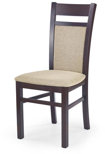 Halmar Krzesło Gerard 2