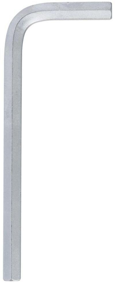 Klucz imbusowy HEX 6 mm DEXTER