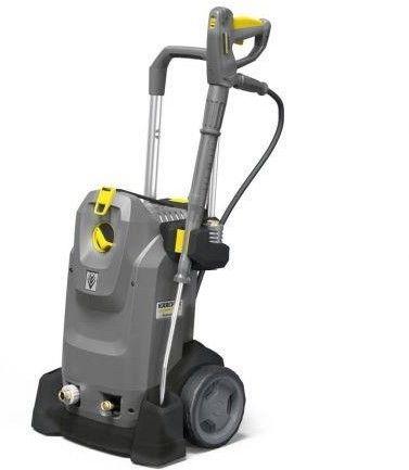 Myjka ciśnieniowa zimnowodna klasy średniej Karcher HD 6/16-4M Plus