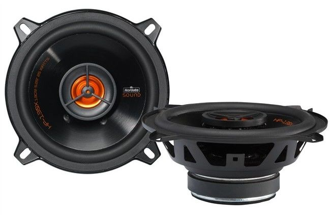 Głośniki samochodowe Norauto Sound HP-130X