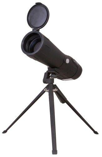 Luneta Bresser Junior Spotty 20-60x60