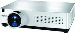Projektor Sanyo PLC-XU305+ UCHWYTorazKABEL HDMI GRATIS !!! MOŻLIWOŚĆ NEGOCJACJI  Odbiór Salon WA-WA lub Kurier 24H. Zadzwoń i Zamów: 888-111-321 !!!