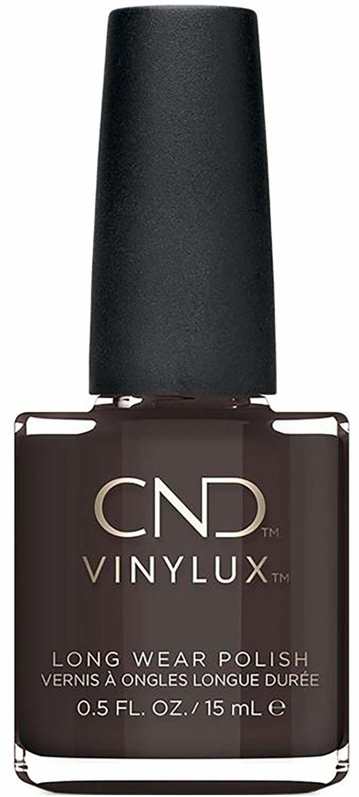 CND Vinylux Phantom nr 306, 15 ml