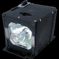 Lampa do SHARP XV-20000 - oryginalna lampa z modułem