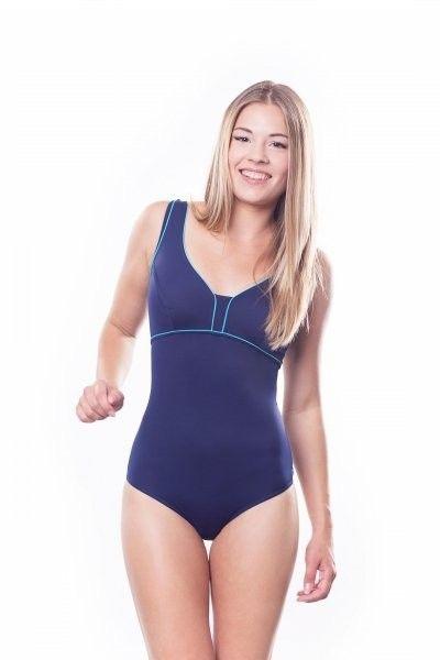Shepa 036 kostium kąpielowy basenowy (b2p4)
