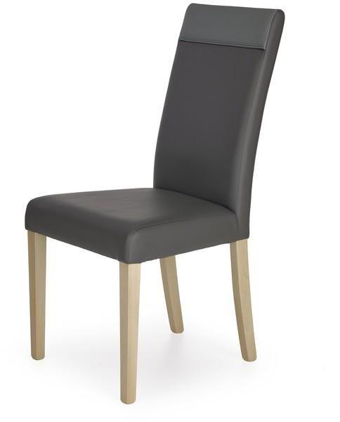 Halmar Krzesło Norbert