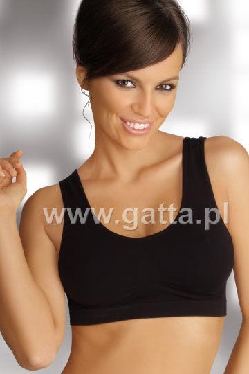 Gatta Sport Top