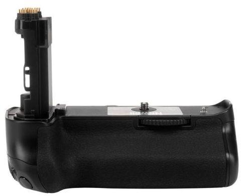 Newell BG-E20 - battery pack, grip do Canon 5D Mark IV Newell BG-E20