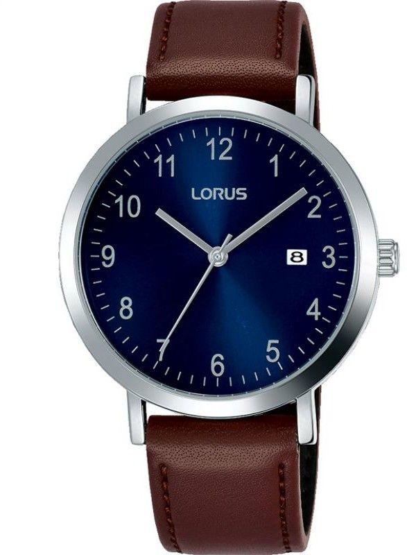 Zegarek męski Lorus RH939JX9
