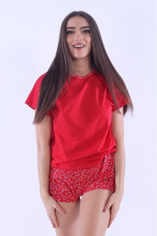 Piżama damska Lada 2