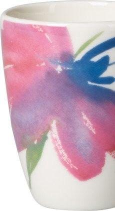 Villeroy&Boch - Filiżanka do espresso Artesano Flower Art 0,1L