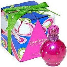 Britney Spears Fantasy 50 ml woda perfumowana dla kobiet woda perfumowana + do każdego zamówienia upominek.