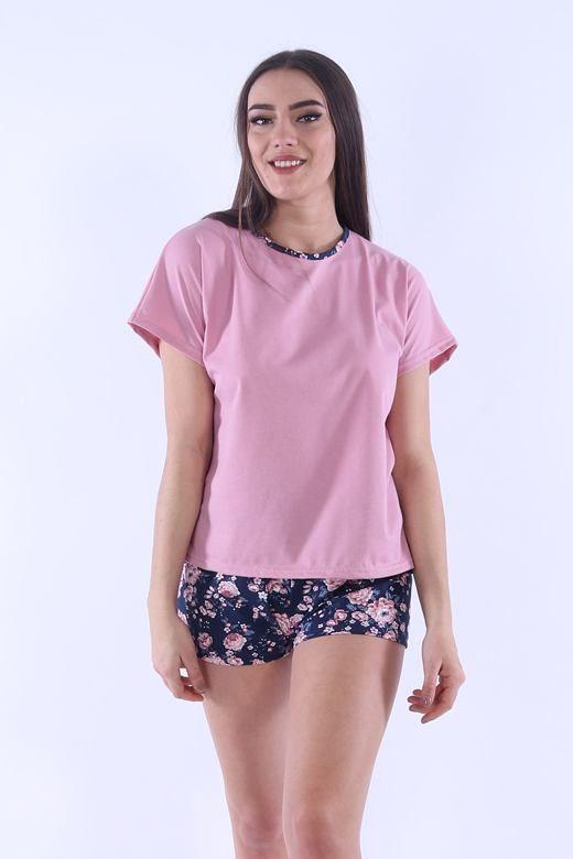 Piżama damska Lada 5