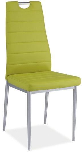 SIGNAL Krzesło H-260