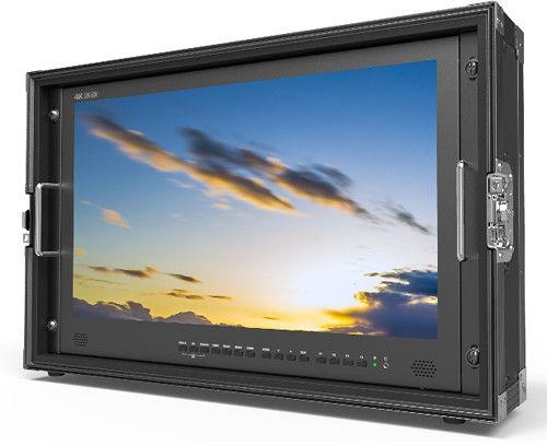 "Lilliput BM280-12G - monitor podglądowy SDI, 4K / 28"" / Rack Lilliput BM280-12G"