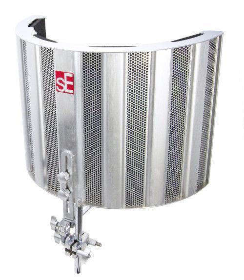 sE Electronics Reflexion Filter SPACE