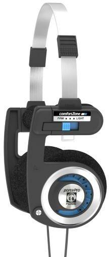 Koss Porta Pro Wireless - Raty 24x0% - szybka wysyłka!