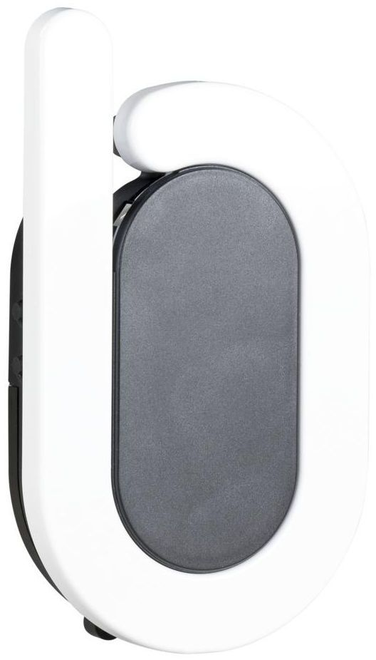 Dzwonek bezprzewodowy bez przycisku DRS-988 BULIK II 3XAAA ZAMEL