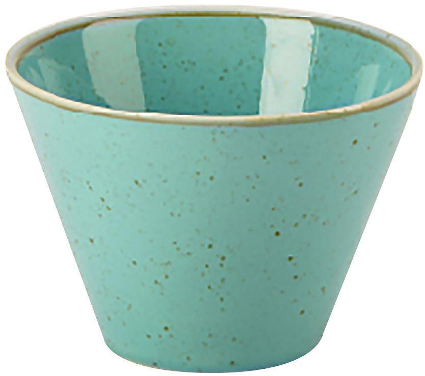 Miska stożkowa 50 ml Laguna porcelana Fine Dine 04ALM001411