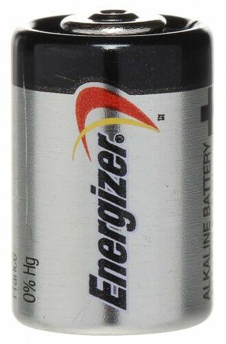 BATERIA ALKALICZNA BAT-E11A*P2 6V E11A ENERGIZER